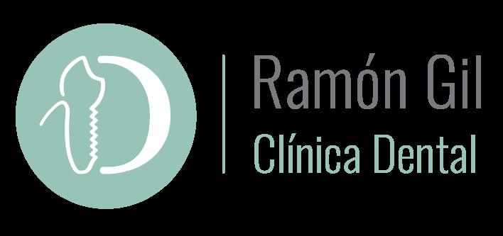 Clinica Dental Ramón Gil